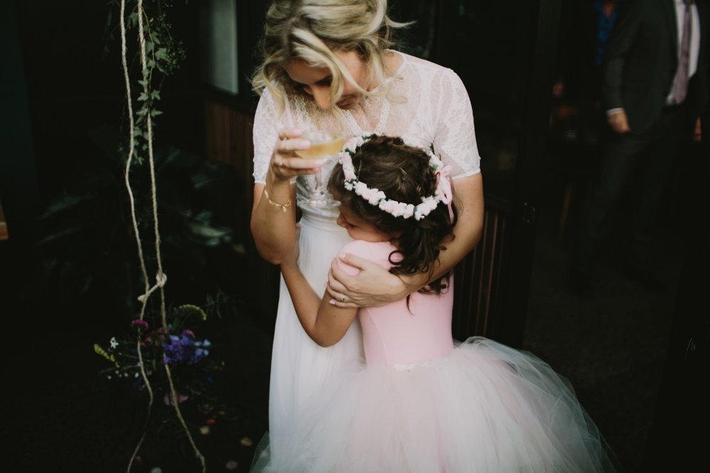 I-Got-You-Babe-Weddings-Rupert-on-Rupert-Collingwood-Wedding-Kas-Luke068.jpg