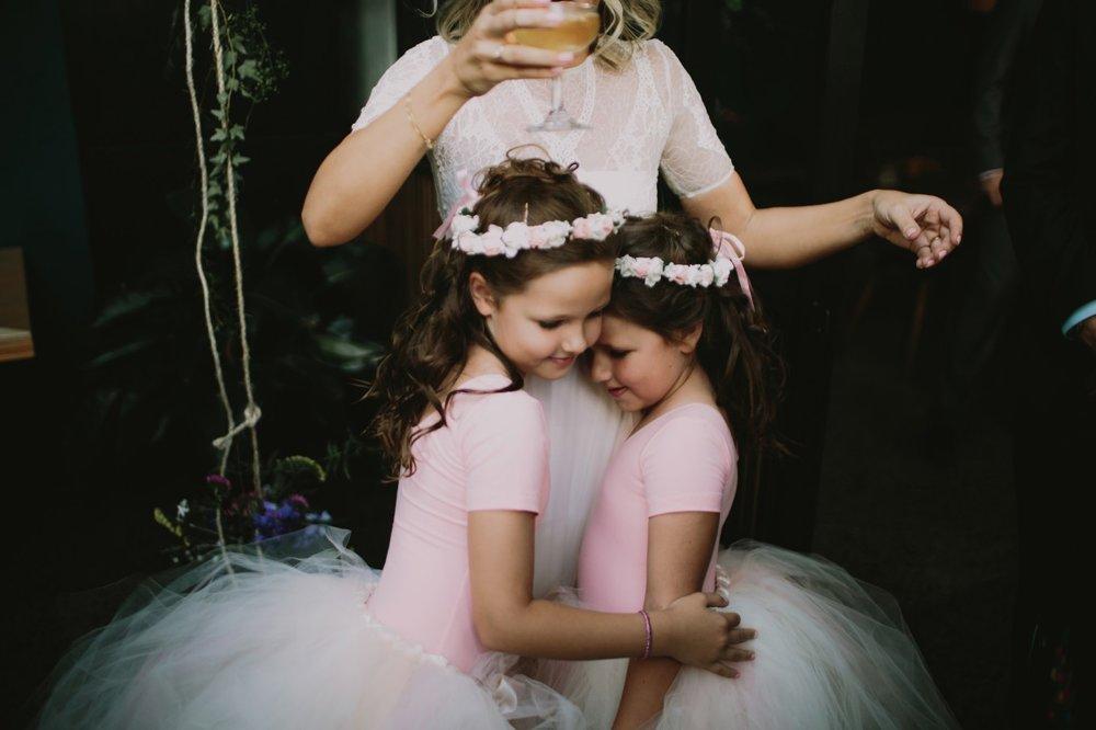 I-Got-You-Babe-Weddings-Rupert-on-Rupert-Collingwood-Wedding-Kas-Luke069.jpg