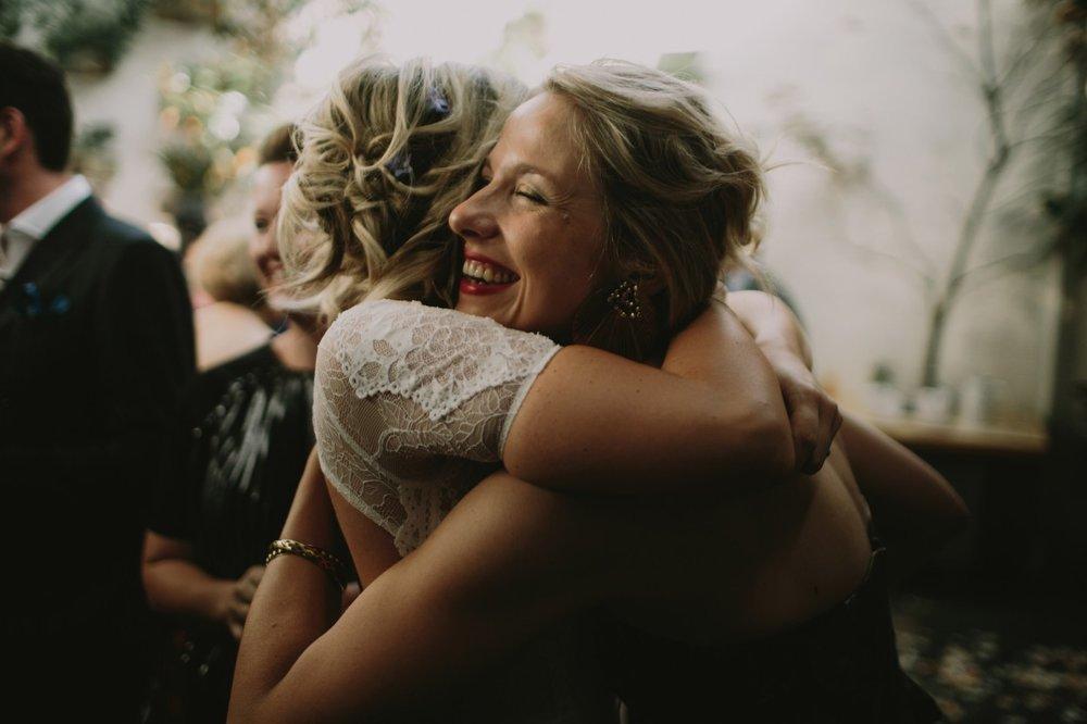 I-Got-You-Babe-Weddings-Rupert-on-Rupert-Collingwood-Wedding-Kas-Luke073.jpg