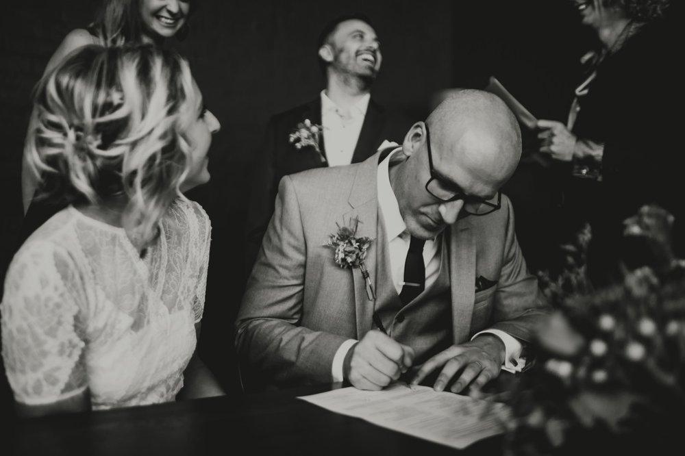 I-Got-You-Babe-Weddings-Rupert-on-Rupert-Collingwood-Wedding-Kas-Luke075.jpg