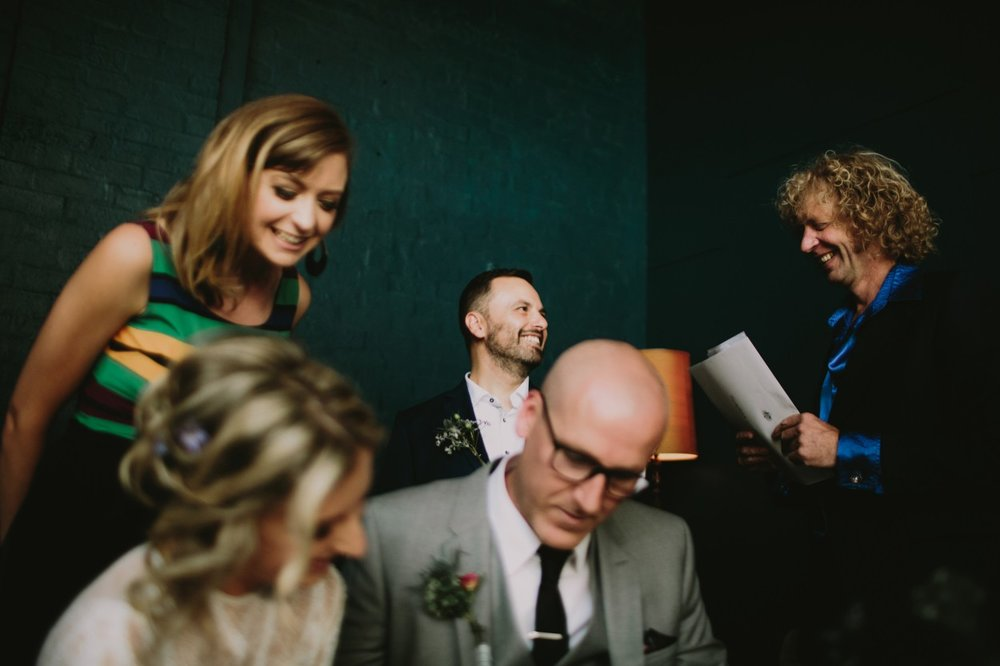 I-Got-You-Babe-Weddings-Rupert-on-Rupert-Collingwood-Wedding-Kas-Luke076.jpg