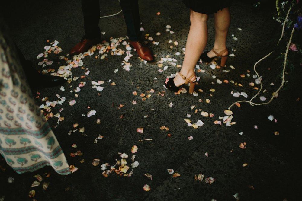 I-Got-You-Babe-Weddings-Rupert-on-Rupert-Collingwood-Wedding-Kas-Luke078.jpg