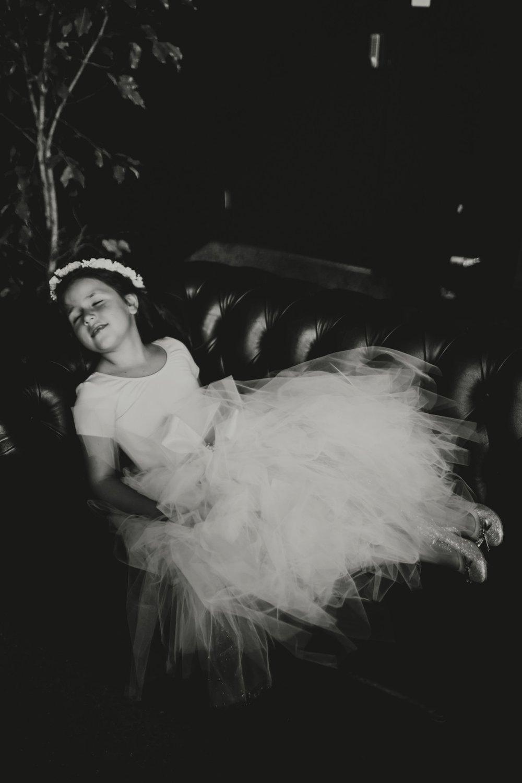 I-Got-You-Babe-Weddings-Rupert-on-Rupert-Collingwood-Wedding-Kas-Luke079.jpg