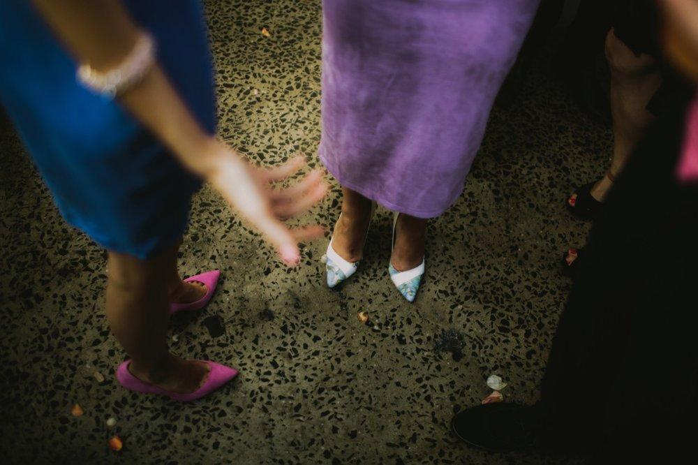 I-Got-You-Babe-Weddings-Rupert-on-Rupert-Collingwood-Wedding-Kas-Luke082.jpg