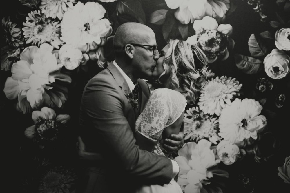 I-Got-You-Babe-Weddings-Rupert-on-Rupert-Collingwood-Wedding-Kas-Luke088.jpg