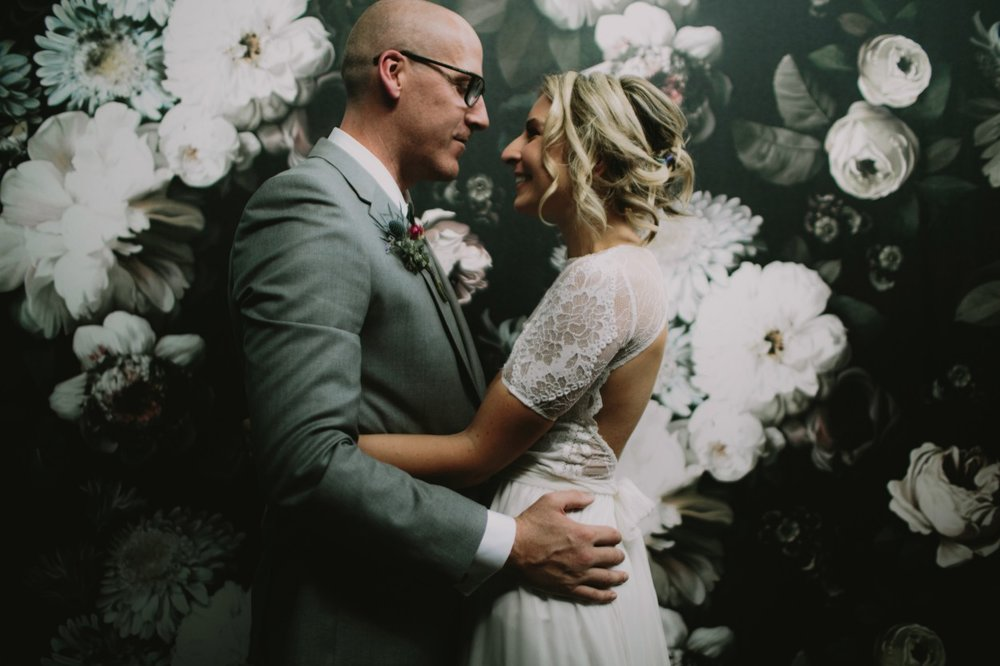I-Got-You-Babe-Weddings-Rupert-on-Rupert-Collingwood-Wedding-Kas-Luke089.jpg