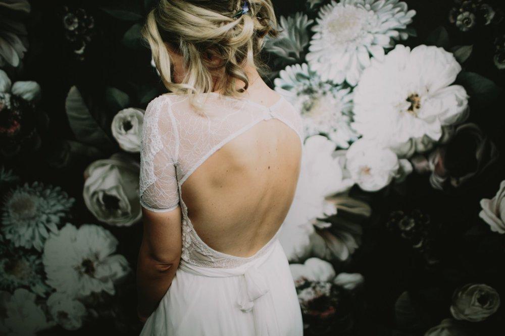 I-Got-You-Babe-Weddings-Rupert-on-Rupert-Collingwood-Wedding-Kas-Luke090.jpg