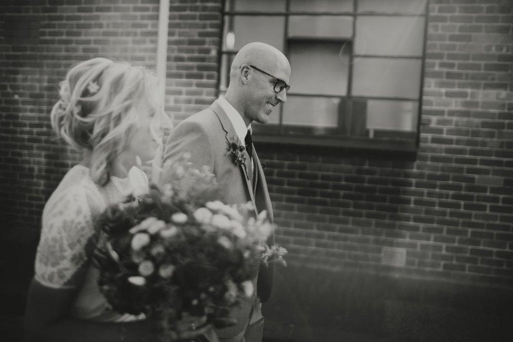 I-Got-You-Babe-Weddings-Rupert-on-Rupert-Collingwood-Wedding-Kas-Luke092.jpg