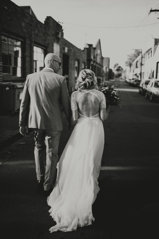 I-Got-You-Babe-Weddings-Rupert-on-Rupert-Collingwood-Wedding-Kas-Luke091.jpg
