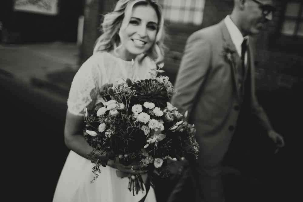 I-Got-You-Babe-Weddings-Rupert-on-Rupert-Collingwood-Wedding-Kas-Luke093.jpg