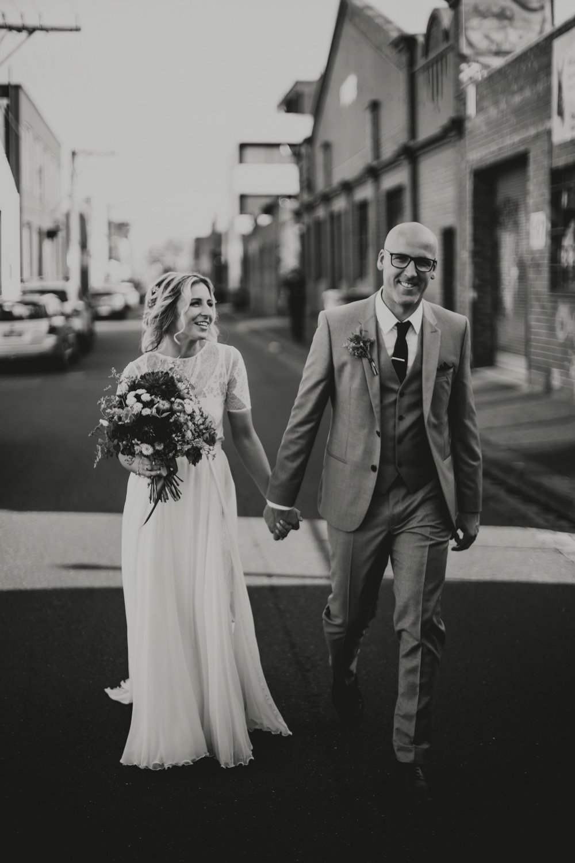 I-Got-You-Babe-Weddings-Rupert-on-Rupert-Collingwood-Wedding-Kas-Luke094.jpg