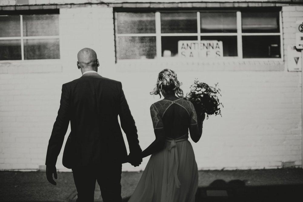I-Got-You-Babe-Weddings-Rupert-on-Rupert-Collingwood-Wedding-Kas-Luke097.jpg