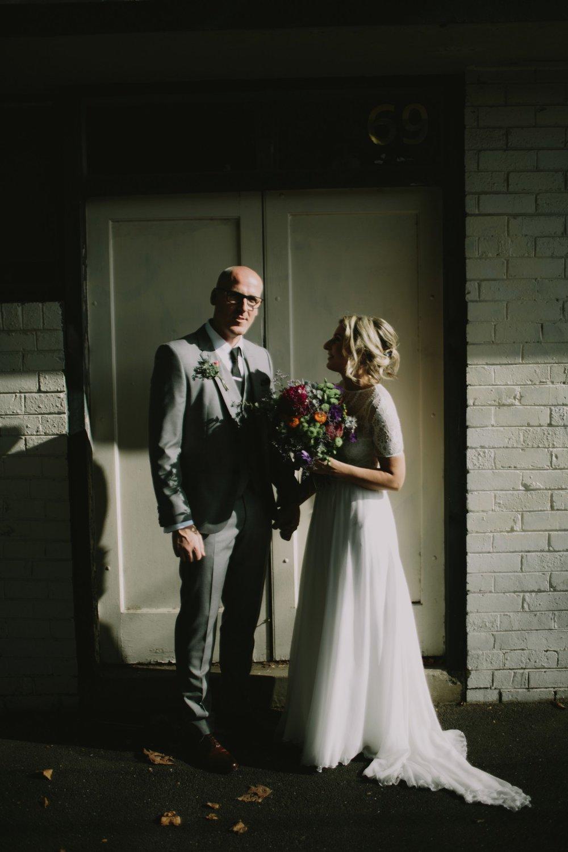 I-Got-You-Babe-Weddings-Rupert-on-Rupert-Collingwood-Wedding-Kas-Luke098.jpg
