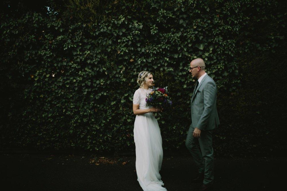 I-Got-You-Babe-Weddings-Rupert-on-Rupert-Collingwood-Wedding-Kas-Luke099.jpg