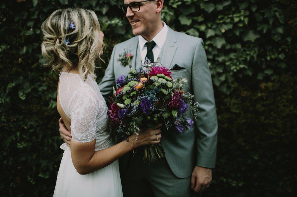 I-Got-You-Babe-Weddings-Rupert-on-Rupert-Collingwood-Wedding-Kas-Luke101.jpg