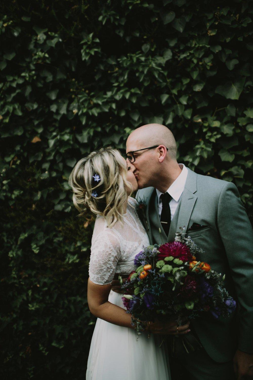 I-Got-You-Babe-Weddings-Rupert-on-Rupert-Collingwood-Wedding-Kas-Luke100.jpg