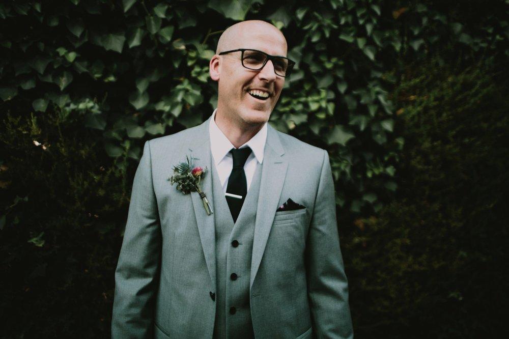 I-Got-You-Babe-Weddings-Rupert-on-Rupert-Collingwood-Wedding-Kas-Luke103.jpg
