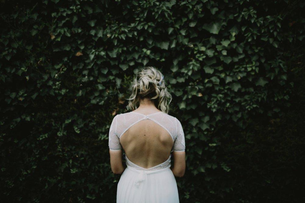 I-Got-You-Babe-Weddings-Rupert-on-Rupert-Collingwood-Wedding-Kas-Luke104.jpg
