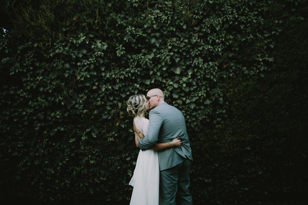 I-Got-You-Babe-Weddings-Rupert-on-Rupert-Collingwood-Wedding-Kas-Luke106.jpg