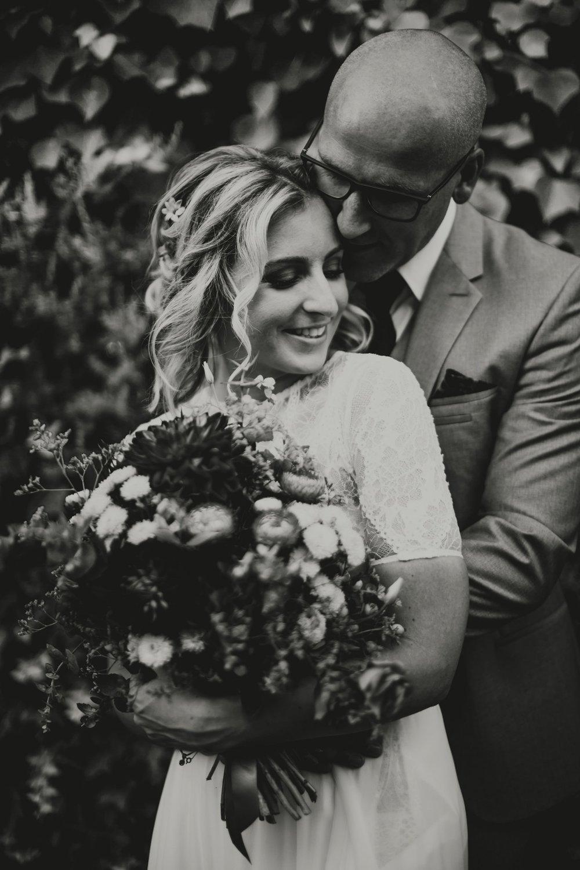I-Got-You-Babe-Weddings-Rupert-on-Rupert-Collingwood-Wedding-Kas-Luke105.jpg