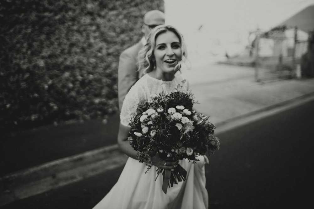 I-Got-You-Babe-Weddings-Rupert-on-Rupert-Collingwood-Wedding-Kas-Luke107.jpg