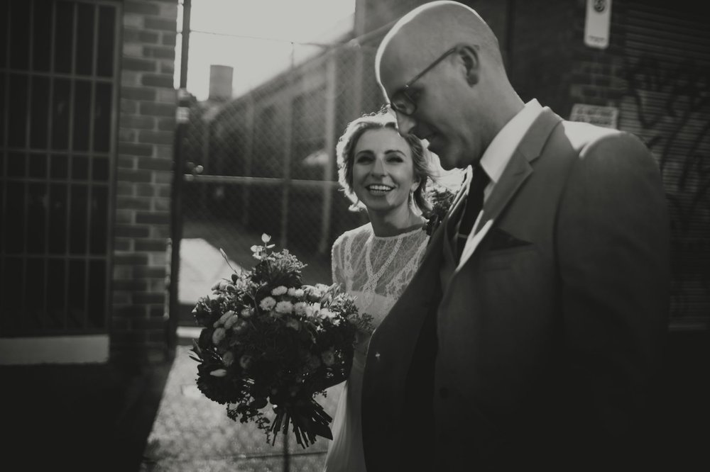 I-Got-You-Babe-Weddings-Rupert-on-Rupert-Collingwood-Wedding-Kas-Luke109.jpg