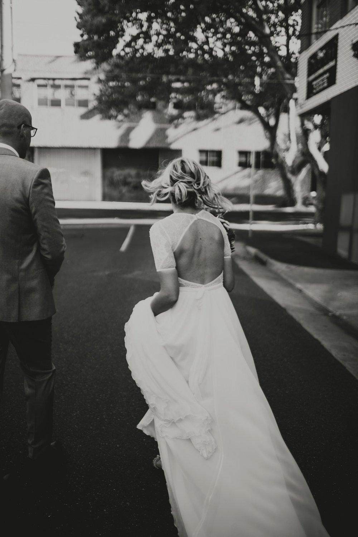 I-Got-You-Babe-Weddings-Rupert-on-Rupert-Collingwood-Wedding-Kas-Luke108.jpg