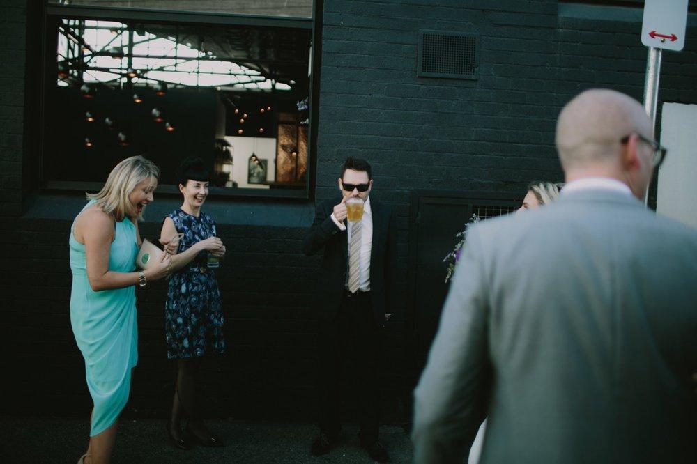 I-Got-You-Babe-Weddings-Rupert-on-Rupert-Collingwood-Wedding-Kas-Luke110.jpg