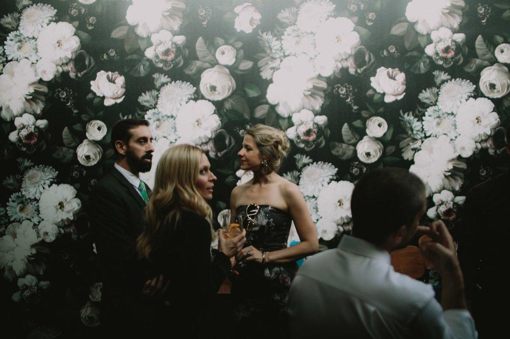 I-Got-You-Babe-Weddings-Rupert-on-Rupert-Collingwood-Wedding-Kas-Luke113.jpg