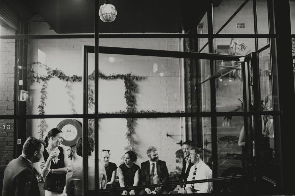 I-Got-You-Babe-Weddings-Rupert-on-Rupert-Collingwood-Wedding-Kas-Luke128.jpg