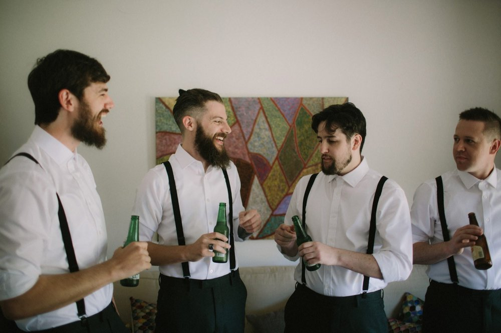 I-Got-You-Babe-Weddings-The-Trentham-Estate-Wedding-Lana-Clem003.jpg