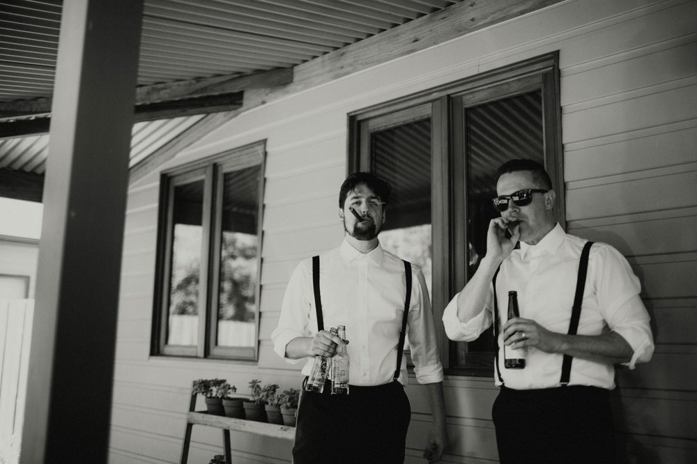 I-Got-You-Babe-Weddings-The-Trentham-Estate-Wedding-Lana-Clem009.jpg