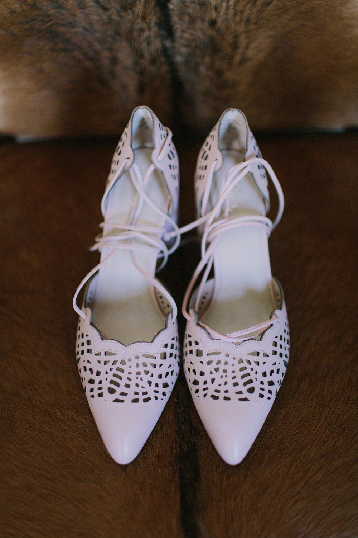 I-Got-You-Babe-Weddings-The-Trentham-Estate-Wedding-Lana-Clem013.jpg