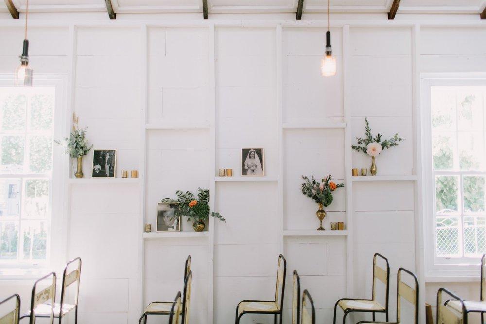 I-Got-You-Babe-Weddings-The-Trentham-Estate-Wedding-Lana-Clem017.jpg