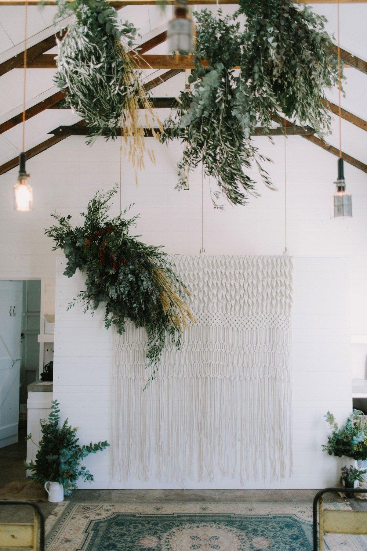 I-Got-You-Babe-Weddings-The-Trentham-Estate-Wedding-Lana-Clem016.jpg