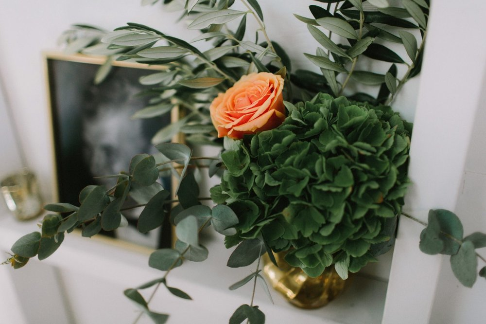 I-Got-You-Babe-Weddings-The-Trentham-Estate-Wedding-Lana-Clem018.jpg