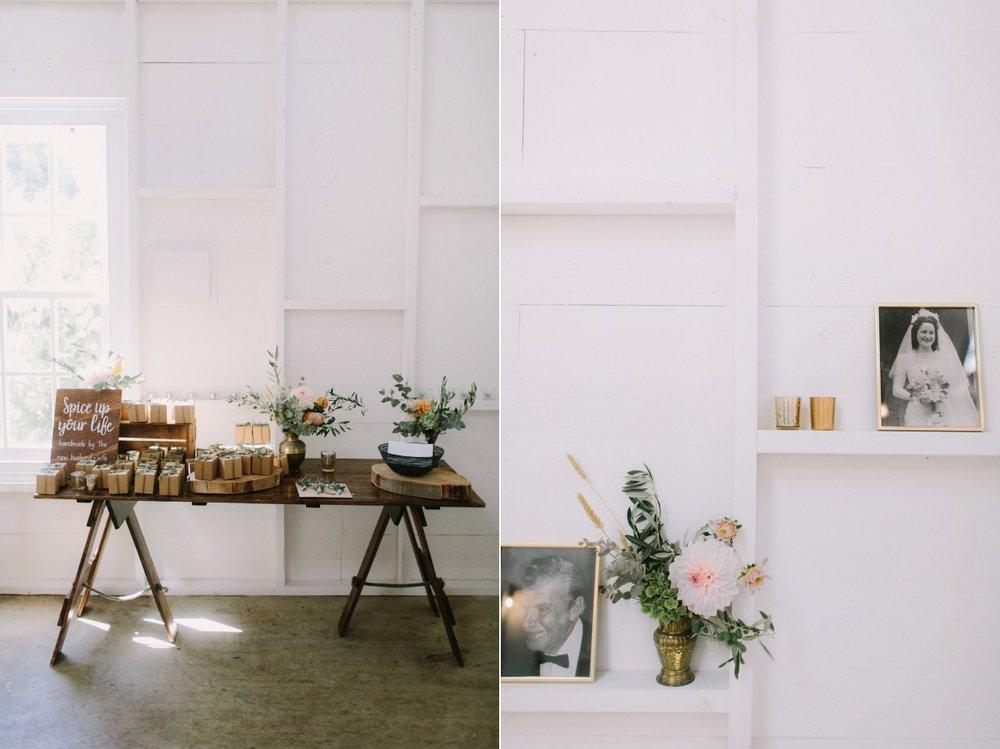 I-Got-You-Babe-Weddings-The-Trentham-Estate-Wedding-Lana-Clem020.jpg