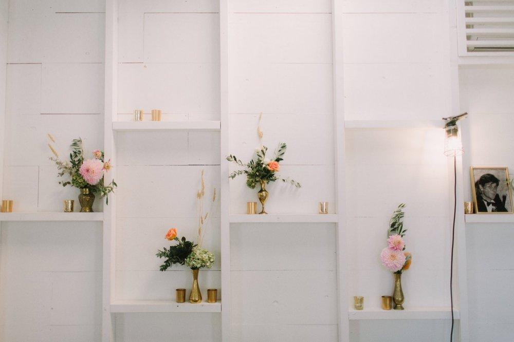 I-Got-You-Babe-Weddings-The-Trentham-Estate-Wedding-Lana-Clem023.jpg