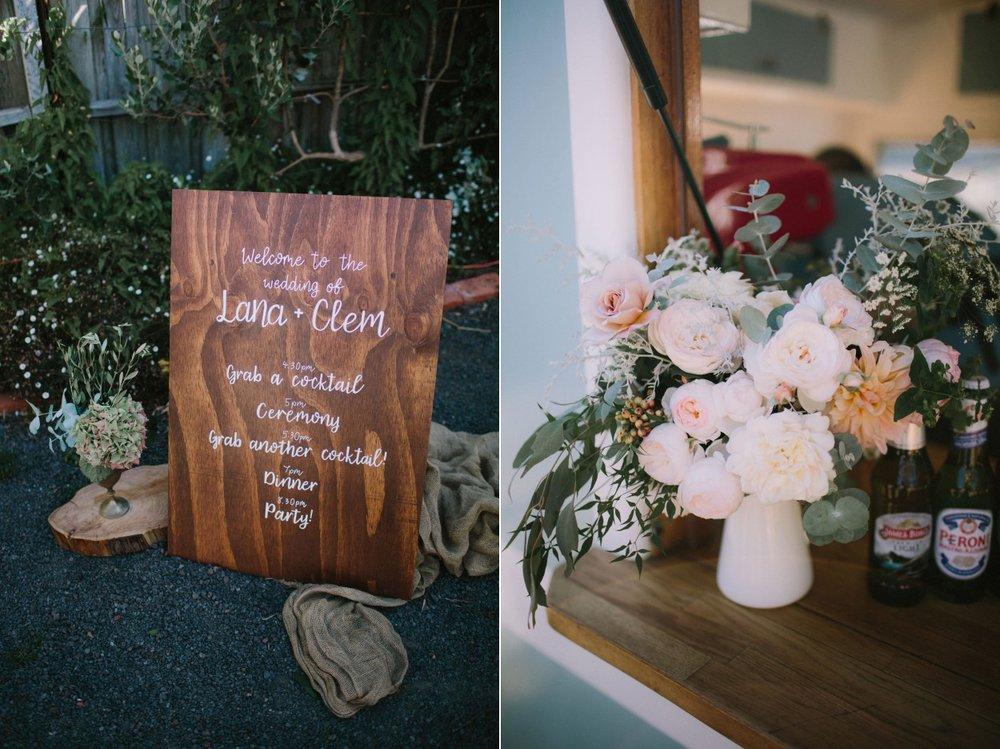 I-Got-You-Babe-Weddings-The-Trentham-Estate-Wedding-Lana-Clem040.jpg