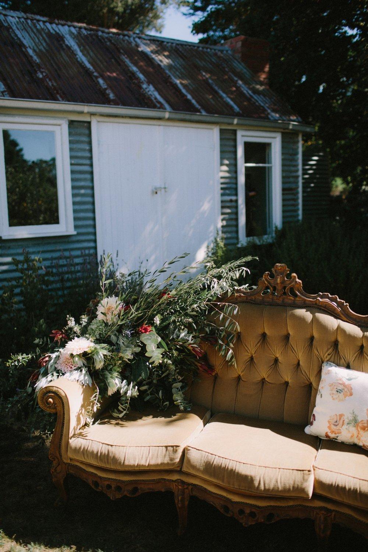 I-Got-You-Babe-Weddings-The-Trentham-Estate-Wedding-Lana-Clem039.jpg