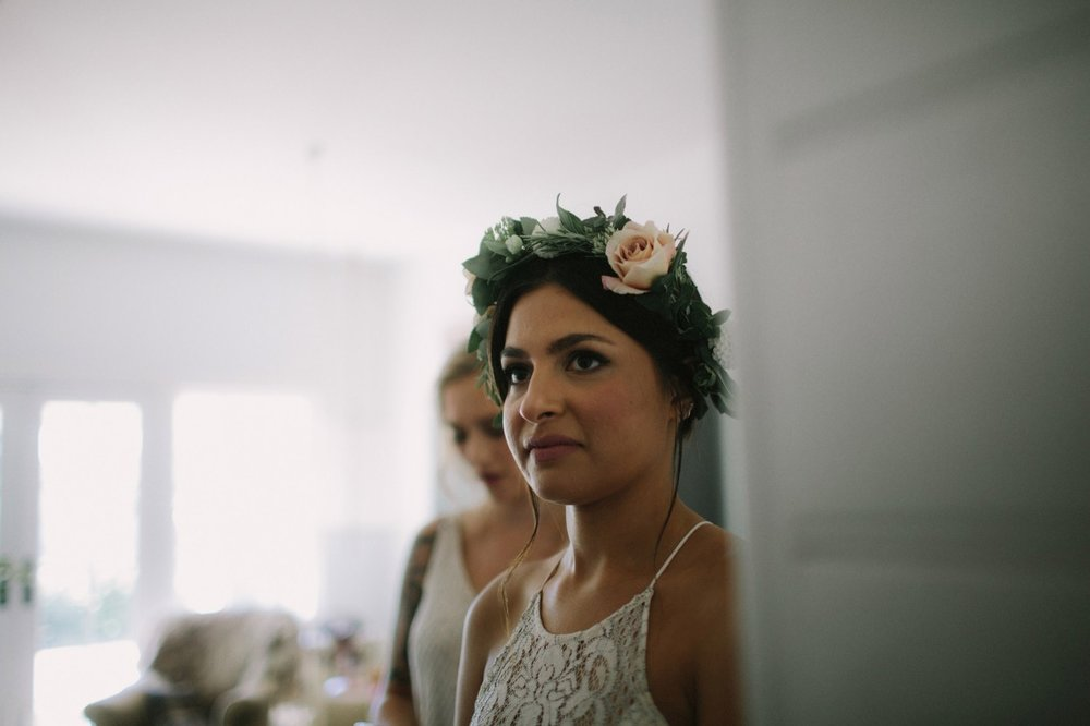 I-Got-You-Babe-Weddings-The-Trentham-Estate-Wedding-Lana-Clem045.jpg