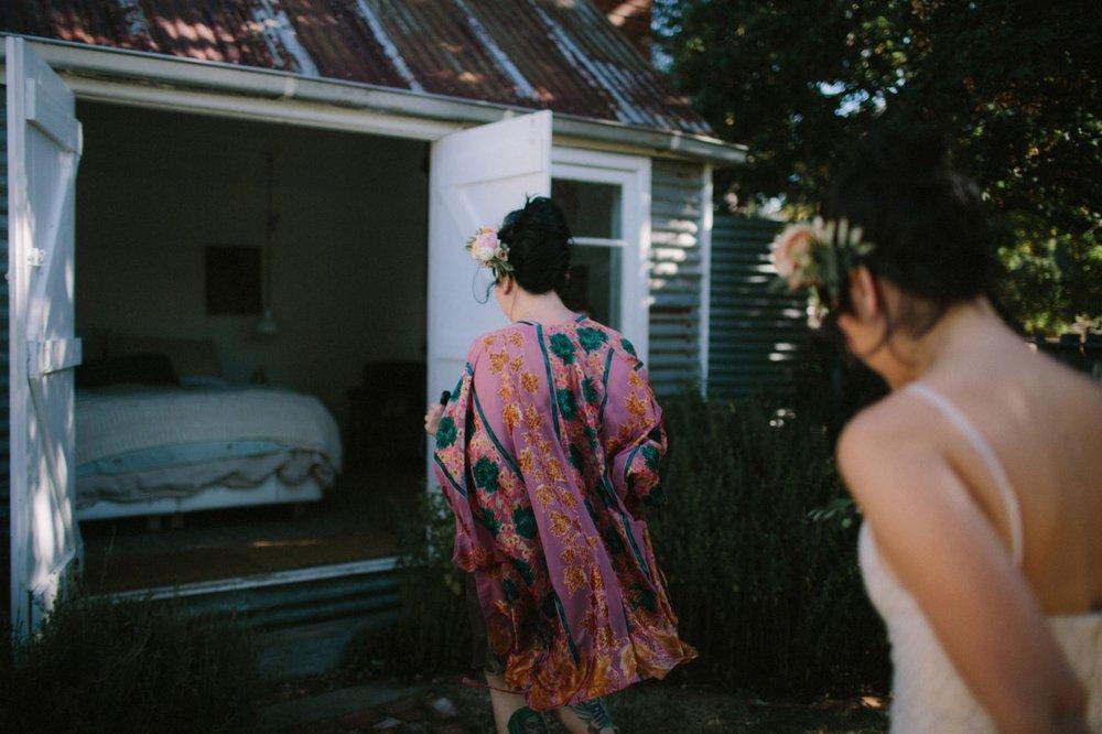 I-Got-You-Babe-Weddings-The-Trentham-Estate-Wedding-Lana-Clem047.jpg