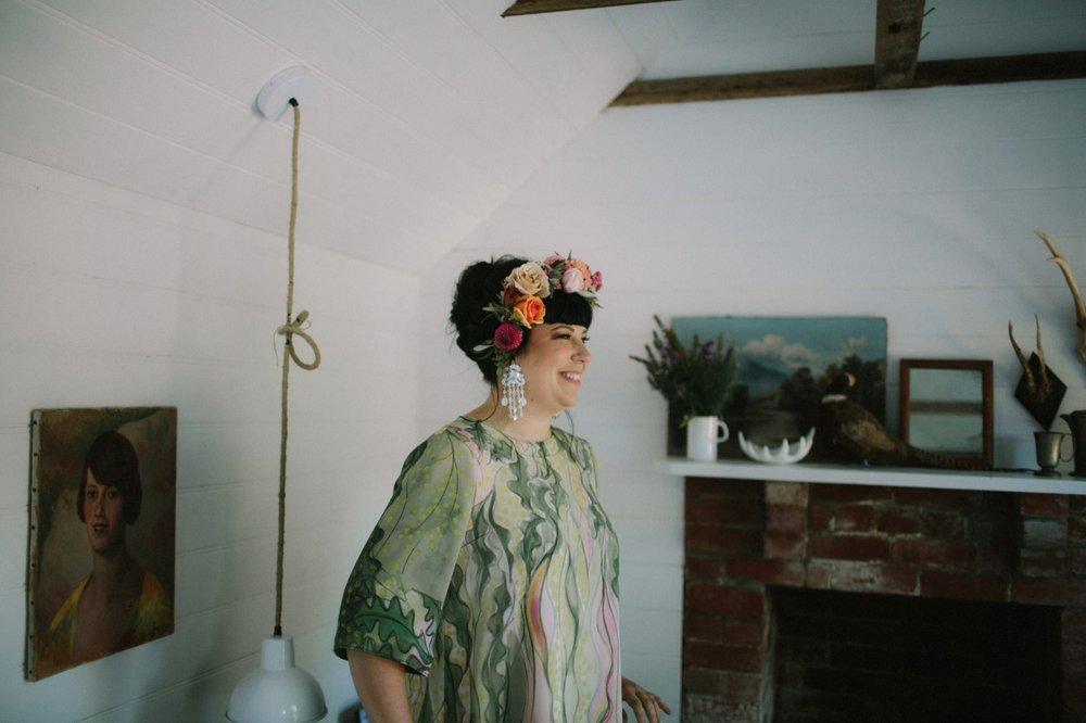 I-Got-You-Babe-Weddings-The-Trentham-Estate-Wedding-Lana-Clem049.jpg