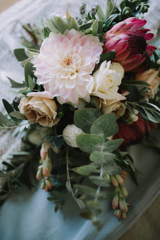 I-Got-You-Babe-Weddings-The-Trentham-Estate-Wedding-Lana-Clem048.jpg