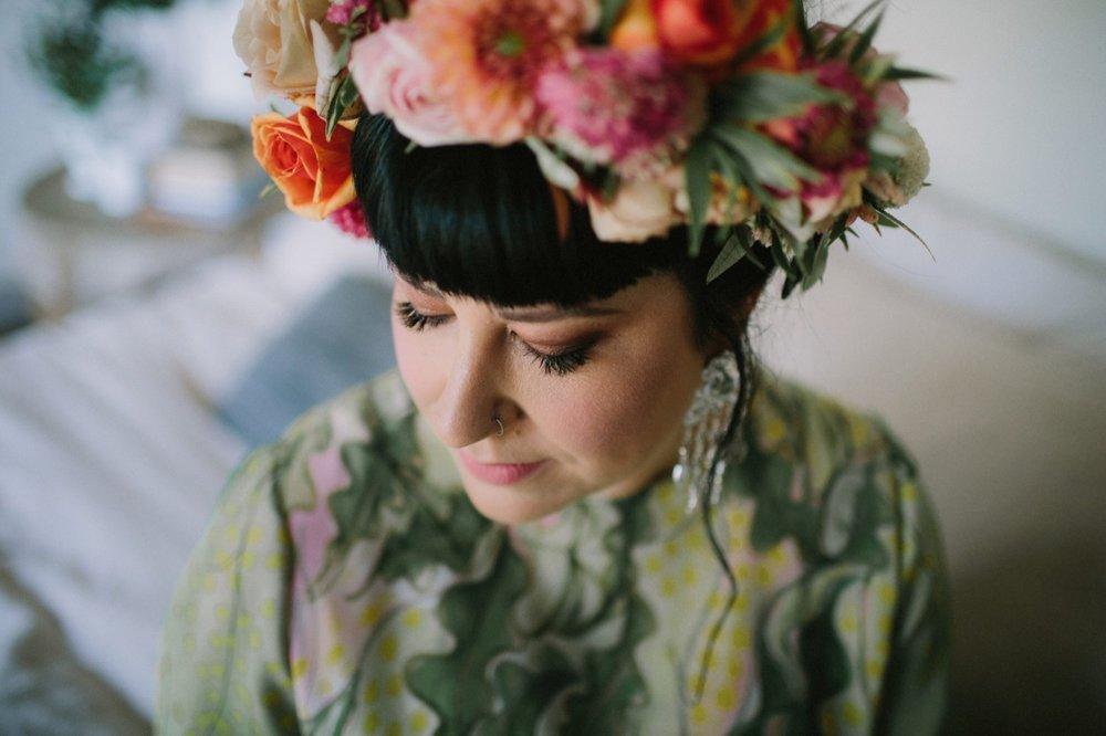 I-Got-You-Babe-Weddings-The-Trentham-Estate-Wedding-Lana-Clem050.jpg