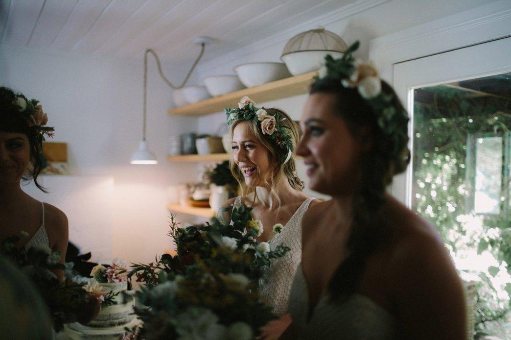 I-Got-You-Babe-Weddings-The-Trentham-Estate-Wedding-Lana-Clem052.jpg