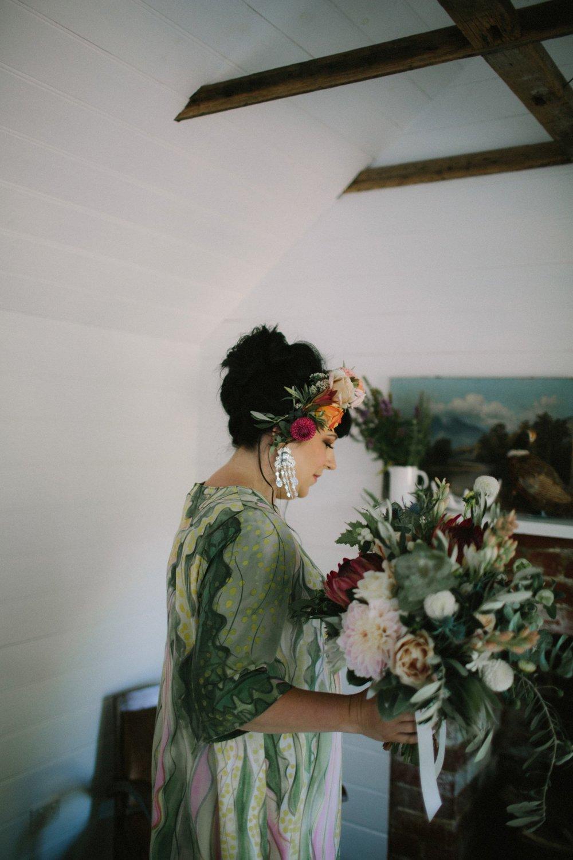 I-Got-You-Babe-Weddings-The-Trentham-Estate-Wedding-Lana-Clem051.jpg