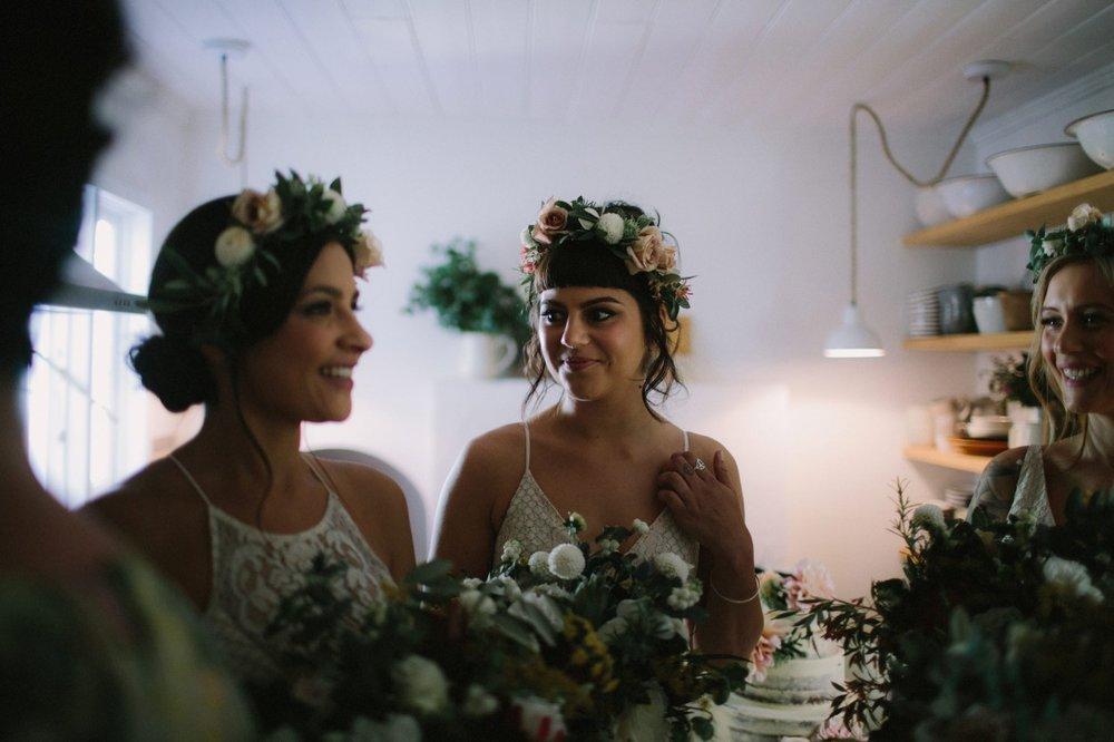 I-Got-You-Babe-Weddings-The-Trentham-Estate-Wedding-Lana-Clem053.jpg