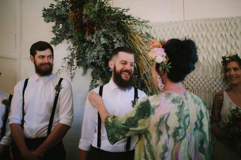 I-Got-You-Babe-Weddings-The-Trentham-Estate-Wedding-Lana-Clem058.jpg