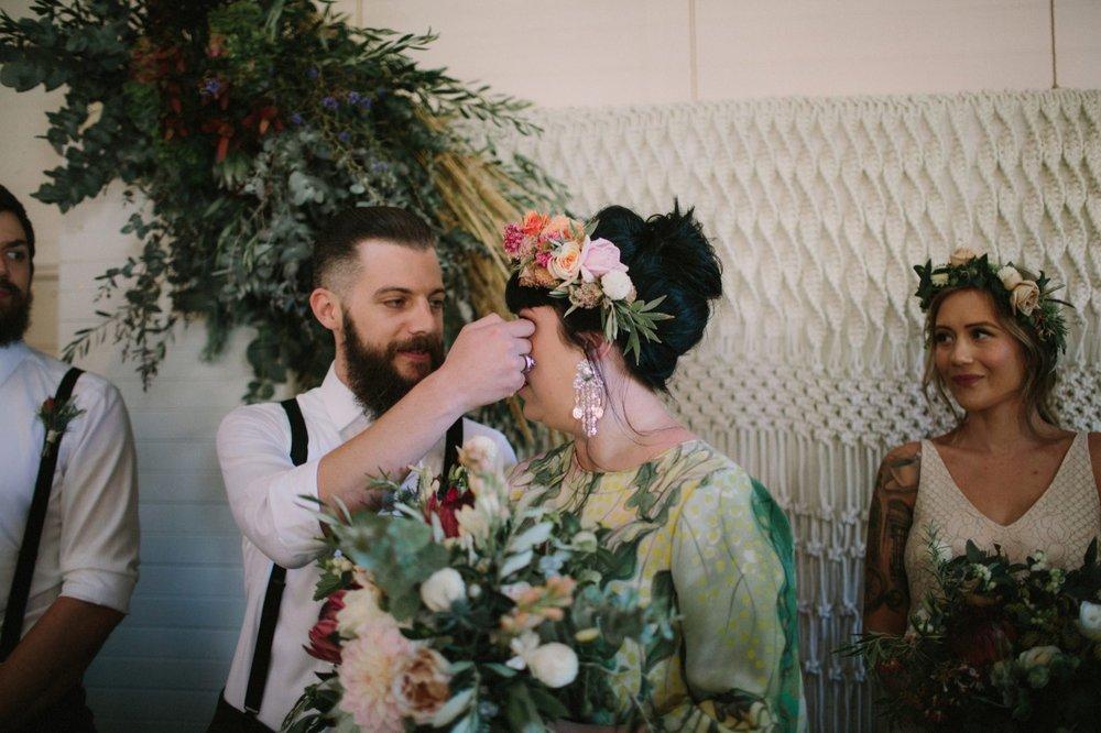I-Got-You-Babe-Weddings-The-Trentham-Estate-Wedding-Lana-Clem059.jpg
